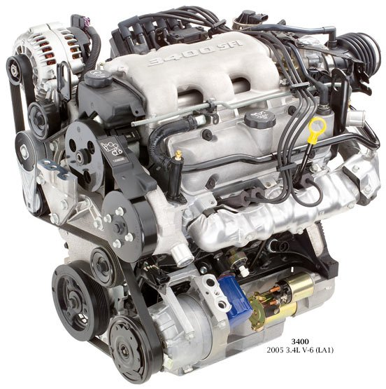 v6z24 specs rh v6z24 com 3.1 Liter GM Engine Diagram Pontiac 3.4 Engine Diagram