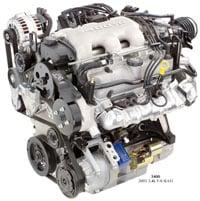 v6z24 3400 engine swap introduction why should i swap rh v6z24 com LS1 Engine Wiring Harness GM LS3 Wiring Harness