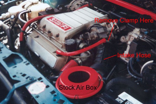 v6z24 how to throttlebody heater bypass heaterbypass heaterbypass
