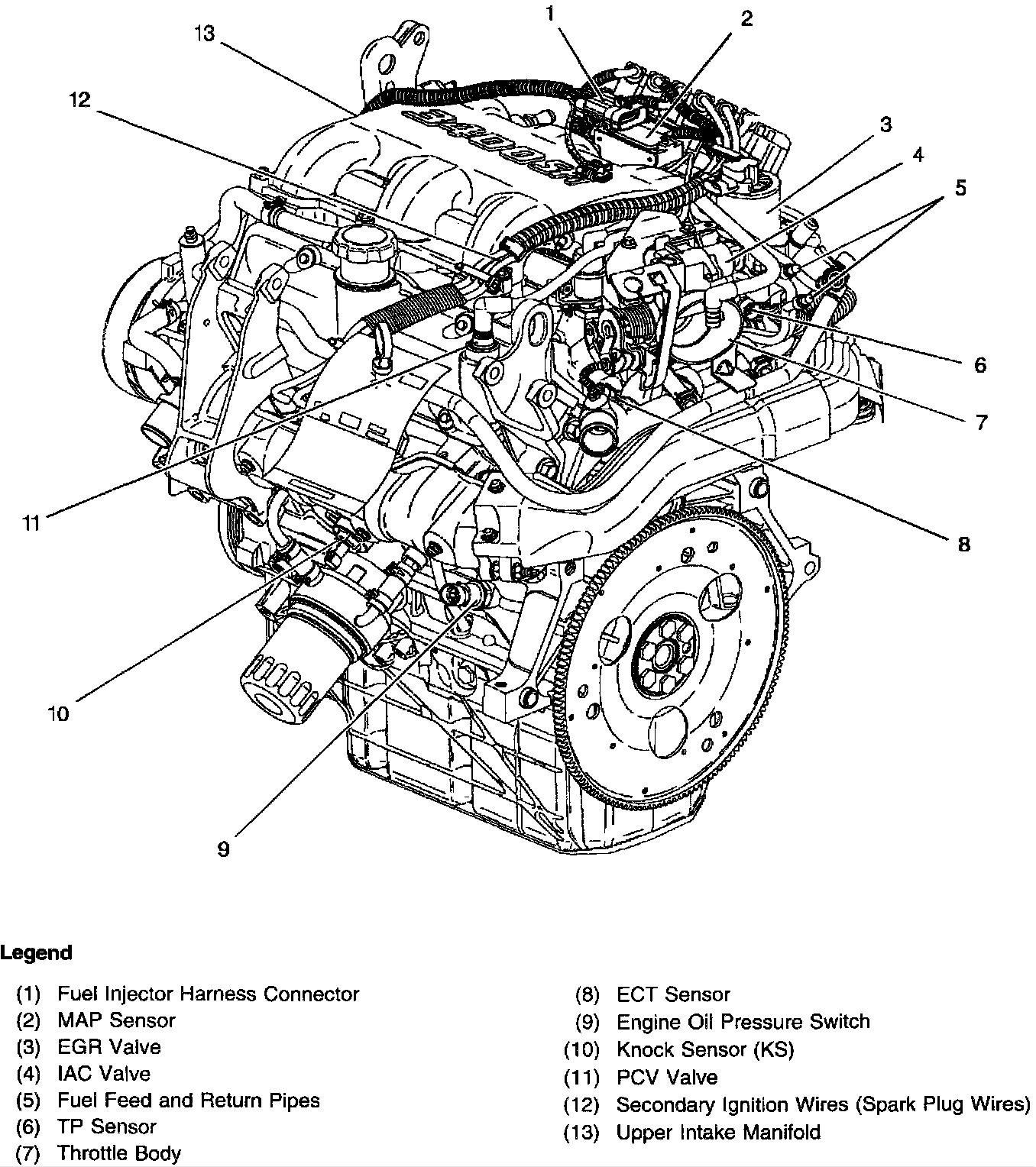 08 mazda 5 fuse box bladez electric scooter 24 volt wiring diagram 3400 SFI Engine chevy 3400 engine diagram Chevy 5.3 Engine Diagram chevy 3400 engine diagram Pontiac 400 Engine Diagram